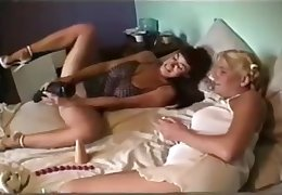 Output Fairy infancy anal fisting dildo