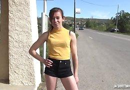 French Porn - Yumi FRENCH - fellatio